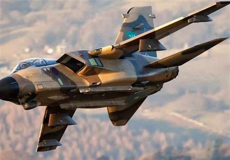 افشای کوشش عربستان برای کشتن خلبانان جنگنده سرنگون شده