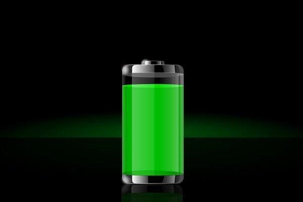 تولید مواد جدید برای افزایش ظرفیت ذخیره انرژی در باتری ها