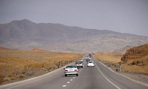تعطیلی خراسان رضوی تردد جاده ای را 25 درصد افزایش داد