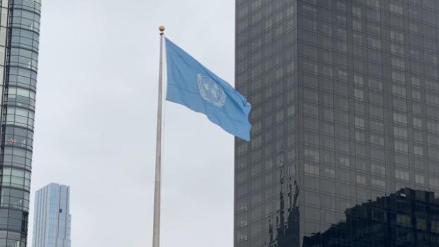 بلایی که کرونا بر سر جلسات مهم سازمان ملل آورد