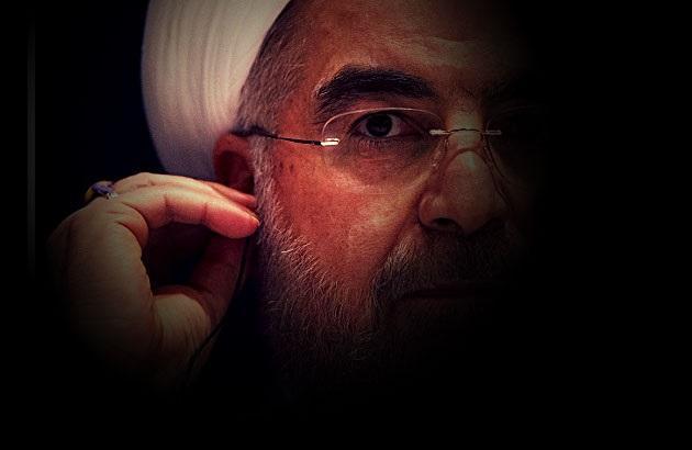 وزیر بهداشت دست تنهاست آقای روحانی وارد گود شوید!