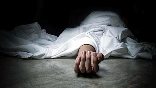الکل پا به پای کرونا قربانی می گیرد، 44 نفر در فارس فوت شدند
