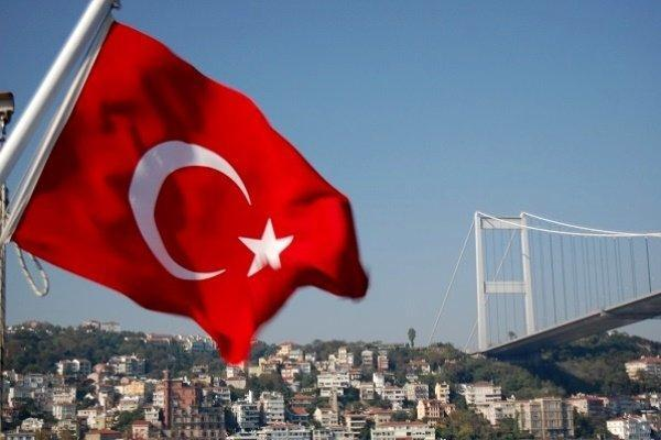 جانباختگان کرونا در ترکیه به 30 نفر رسید، 1256 مبتلا شدند