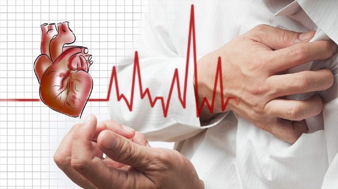 ویروس کرونا؛ بیماران قلبی و مبتلا به آسم کدام توصیه های بهداشتی را جدی بگیرند؟