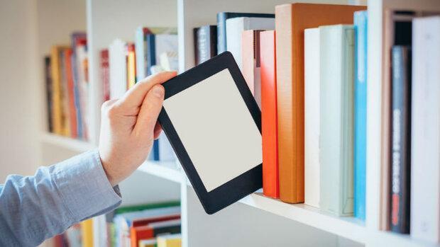 آمار هایی از فروش جهانی کتاب در ایام کرونا