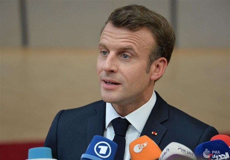 فرانسه ارتباط میان ویروس کرونا با آزمایشگاه ووهان را رد کرد