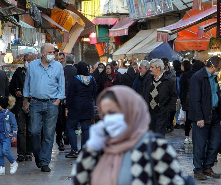 درخواست اصلاح لیست شهرهای سفید خوزستان