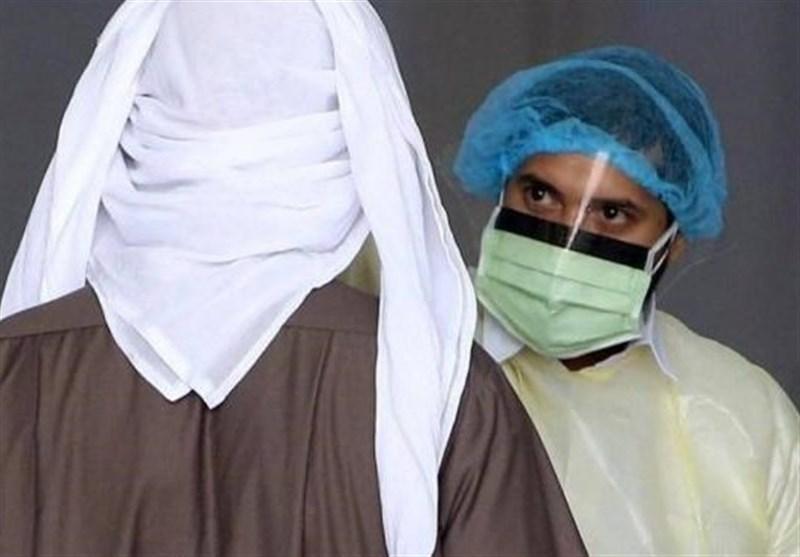 کرونا، اعلام قرنطینه سراسری در کویت تا 30 می، ثبت دو مورد جدید ابتلا در سوریه