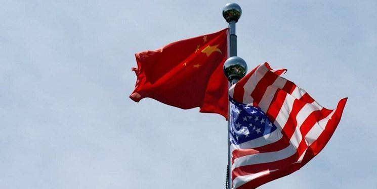 انتقاد پنتاگون از رزمایش پکن در دریای جنوبی چین